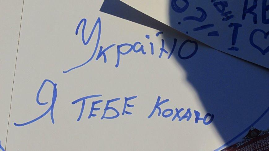 В Ужгороді свято було! Як пройшла Ужгородська Палачінта (ФОТО РЕПОРТАЖ) (фото) - фото 27