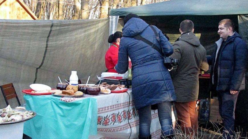 В Ужгороді свято було! Як пройшла Ужгородська Палачінта (ФОТО РЕПОРТАЖ) (фото) - фото 84