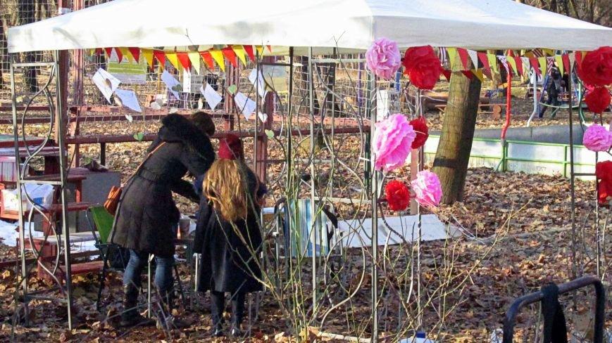 В Ужгороді свято було! Як пройшла Ужгородська Палачінта (ФОТО РЕПОРТАЖ) (фото) - фото 41