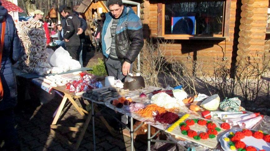 В Ужгороді свято було! Як пройшла Ужгородська Палачінта (ФОТО РЕПОРТАЖ), фото-56
