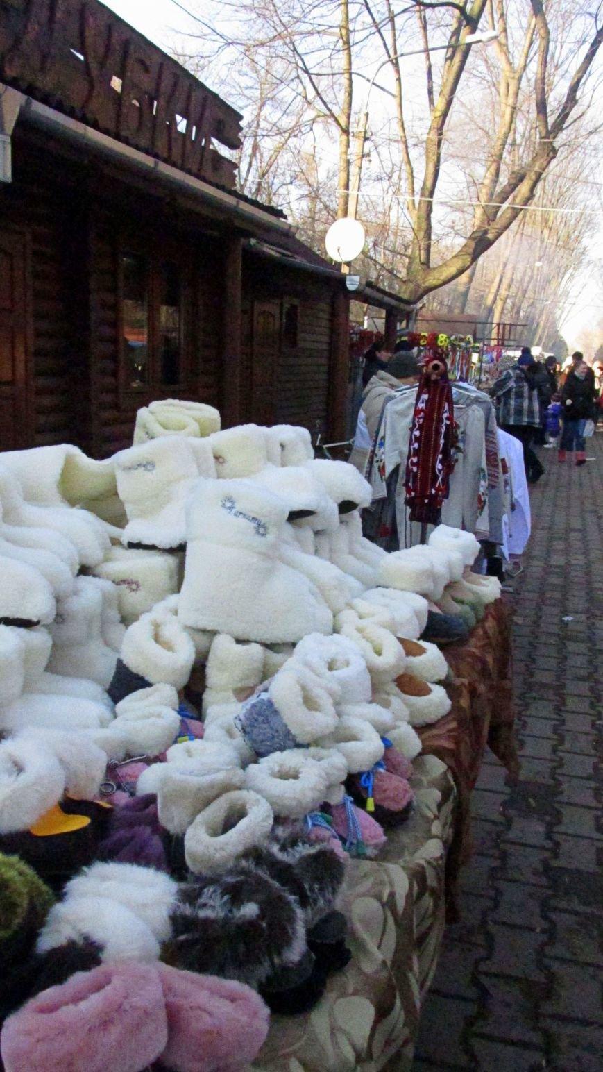 В Ужгороді свято було! Як пройшла Ужгородська Палачінта (ФОТО РЕПОРТАЖ) (фото) - фото 53