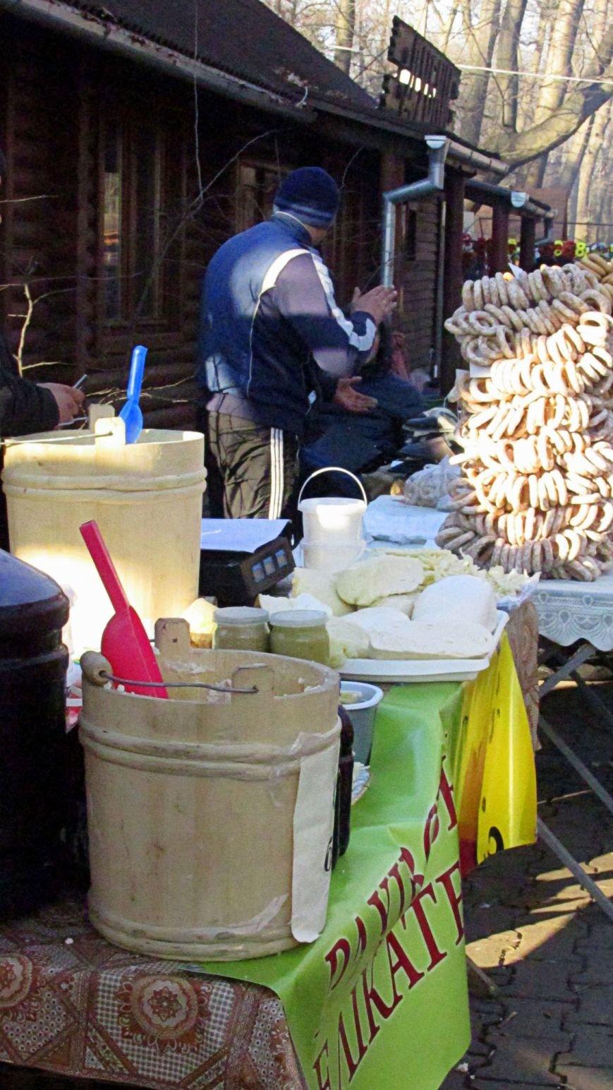 В Ужгороді свято було! Як пройшла Ужгородська Палачінта (ФОТО РЕПОРТАЖ) (фото) - фото 66
