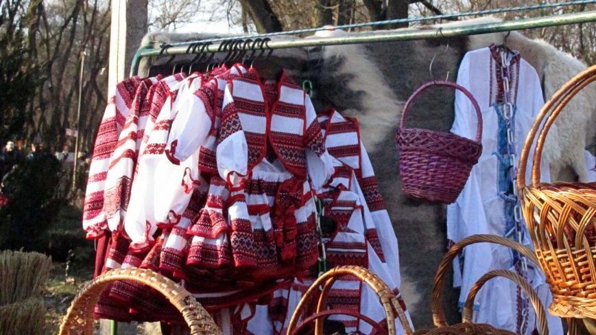 В Ужгороді свято було! Як пройшла Ужгородська Палачінта (ФОТО РЕПОРТАЖ) (фото) - фото 8