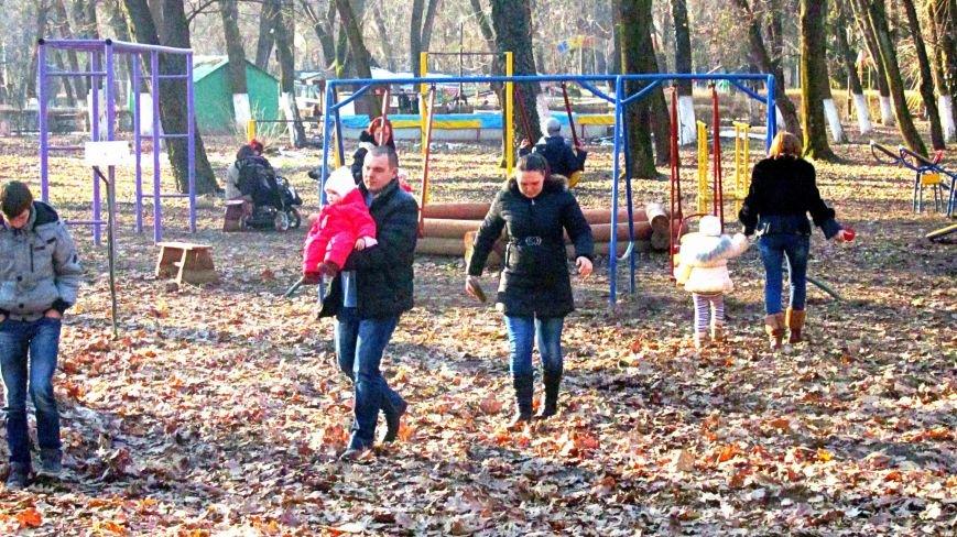 В Ужгороді свято було! Як пройшла Ужгородська Палачінта (ФОТО РЕПОРТАЖ) (фото) - фото 60