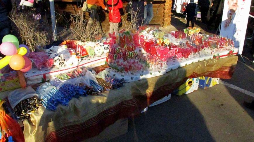В Ужгороді свято було! Як пройшла Ужгородська Палачінта (ФОТО РЕПОРТАЖ) (фото) - фото 79