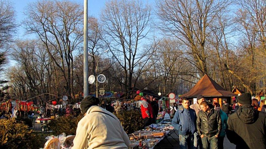 В Ужгороді свято було! Як пройшла Ужгородська Палачінта (ФОТО РЕПОРТАЖ) (фото) - фото 71
