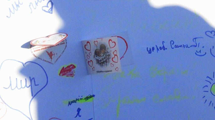 В Ужгороді свято було! Як пройшла Ужгородська Палачінта (ФОТО РЕПОРТАЖ) (фото) - фото 3