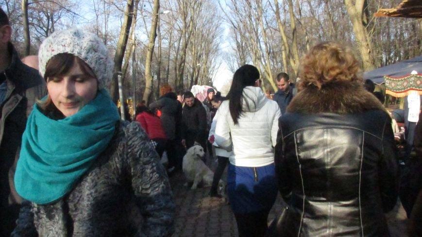 В Ужгороді свято було! Як пройшла Ужгородська Палачінта (ФОТО РЕПОРТАЖ), фото-46