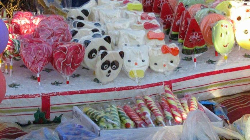 В Ужгороді свято було! Як пройшла Ужгородська Палачінта (ФОТО РЕПОРТАЖ) (фото) - фото 70