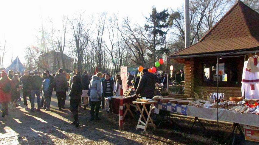 В Ужгороді свято було! Як пройшла Ужгородська Палачінта (ФОТО РЕПОРТАЖ), фото-74
