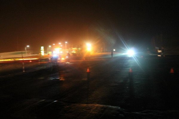 В Зельве пьяный водитель на «Рено» насмерть сбил подростка-автостопщика (Фото), фото-3