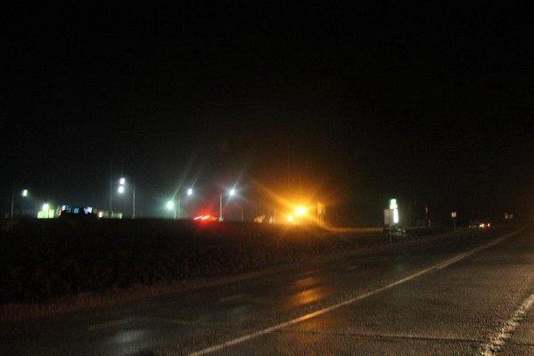 В Зельве пьяный водитель на «Рено» насмерть сбил подростка-автостопщика (Фото), фото-2