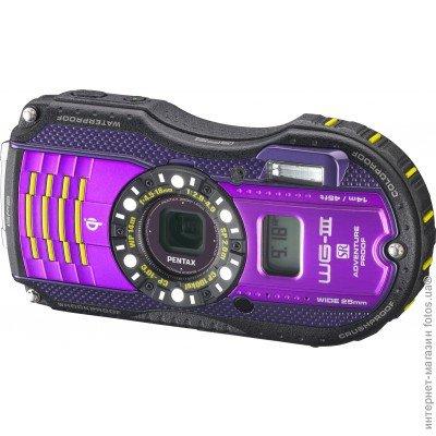 В продажу поступили подводные фотоаппараты, фото-1