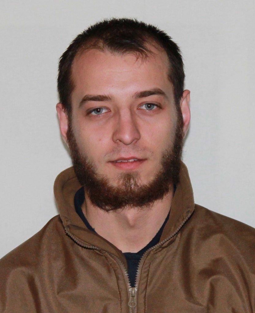 Полк «Азов» опубликовал список погибших побратимов в районе Мариуполя (ФОТО) (фото) - фото 2