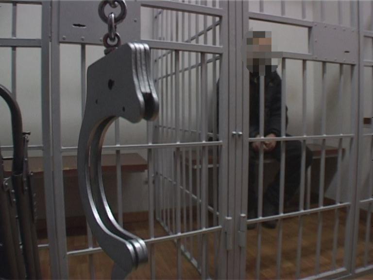 СБУ задержала бывшего уголовника - сообщника террористов «ДНР» (фото) - фото 1