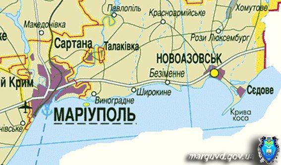 1424091360-16_02_2015_Mariupol_obstanovka_za_2_dnya