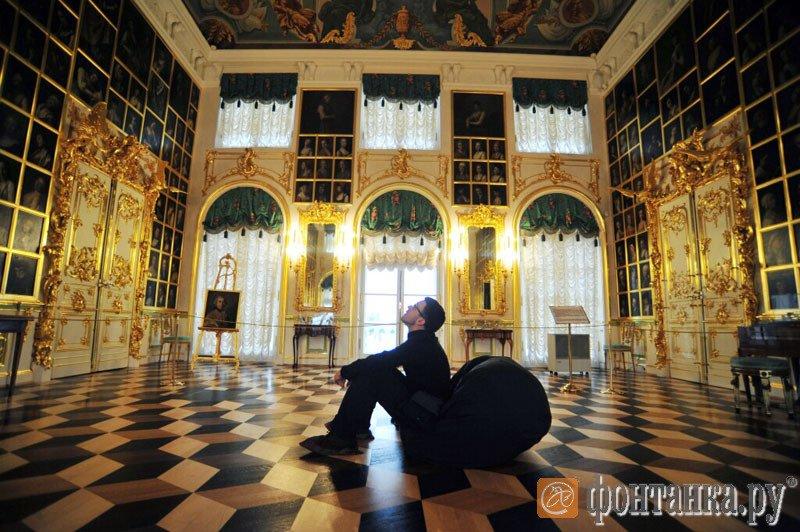 большой дворец4