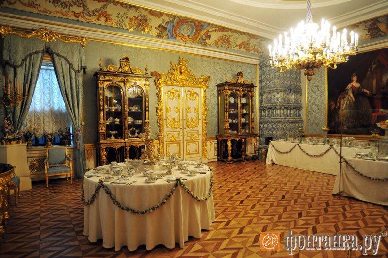 большой дворец8