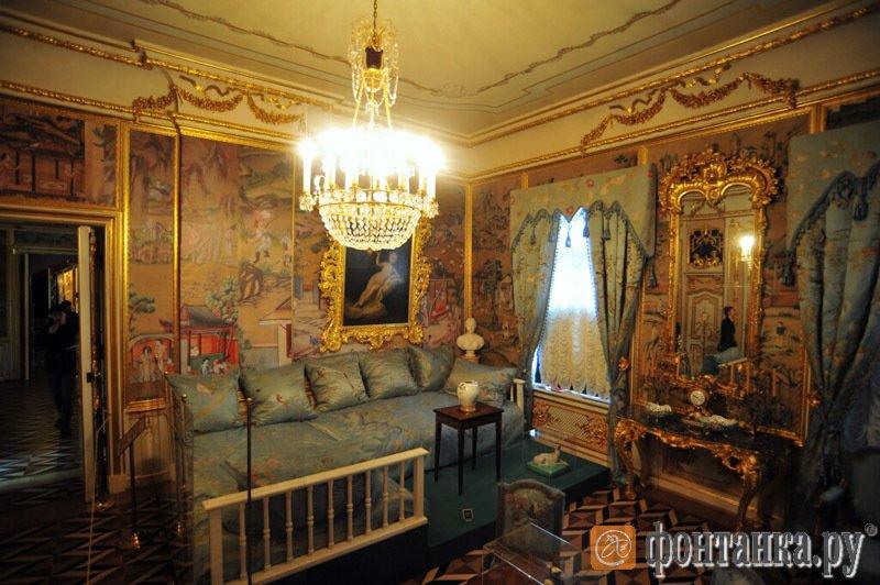 большой дворец6