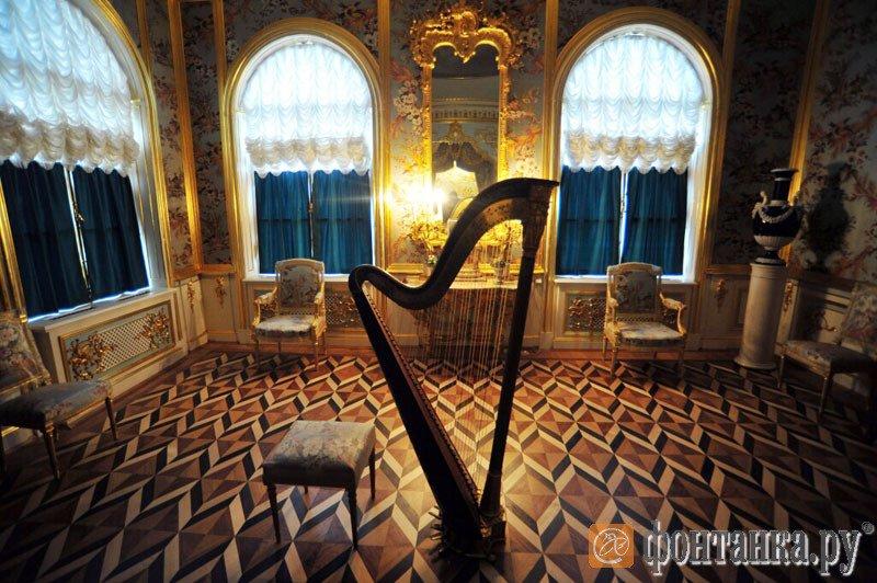 большой дворец2
