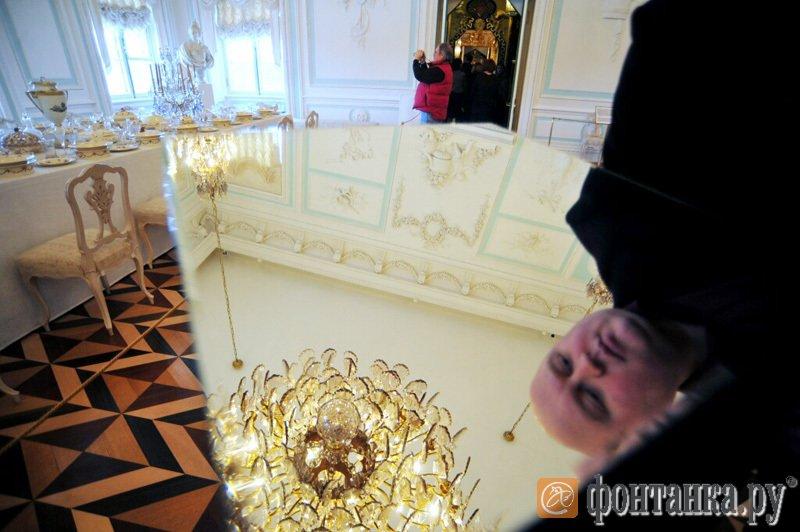 большой дворец1