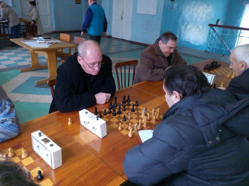 Пенсионеры_шахматы_шашки_3