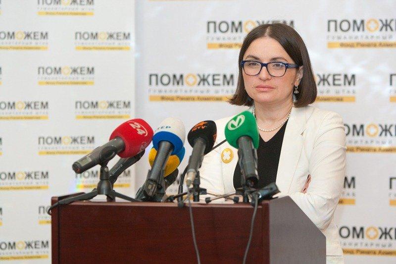 Отчет_Наталья Емченко