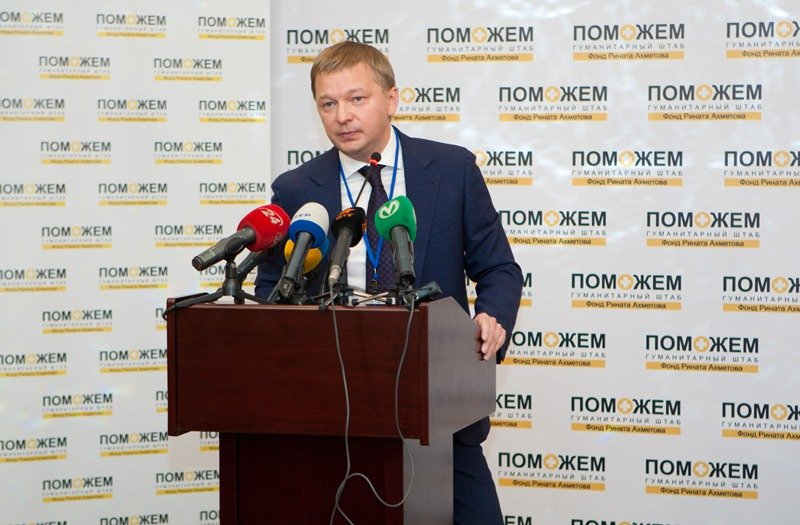 Отчет_Сергей Палкин