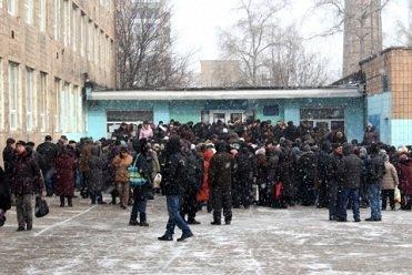 Более 700 тысяч человек получили помощь от штаба Рината Ахметова в 2014 году. (фото) - фото 2