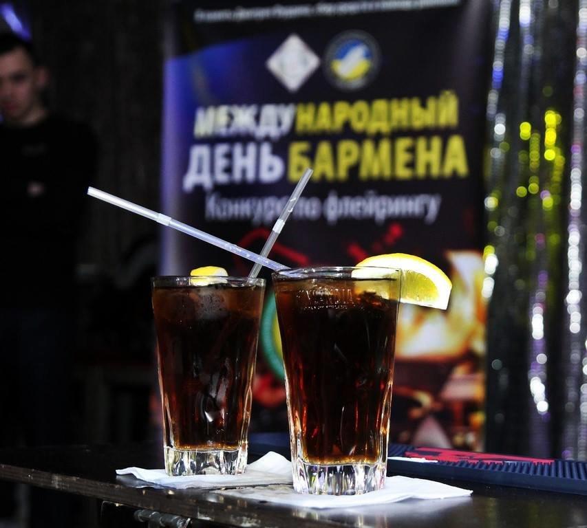 бармены7