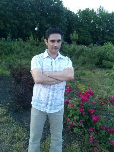 В Ильичевской районе Мариуполя пропал мужчина (ФОТО) (фото) - фото 1