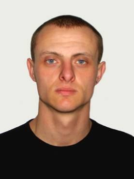 Львівські правоохоронці розшукують бійця АТО, якого бойовики взяли у полон (ФОТО) (фото) - фото 1