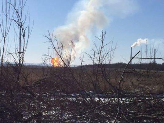 Одесский нардеп рассказал, что на самом деле происходит под Дебальцево (ФОТО, ВИДЕО) (фото) - фото 1