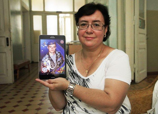 Львів'ян закликають допомогти бійцю АТО, який отримав численні поранення (ФОТО), фото-5