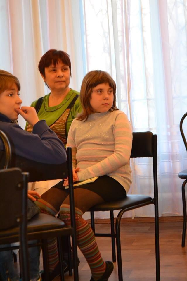 А была ли девочка? В Мариуполь эвакуировали ребенка из Широкино вместе со страшной историей (ФОТО), фото-2