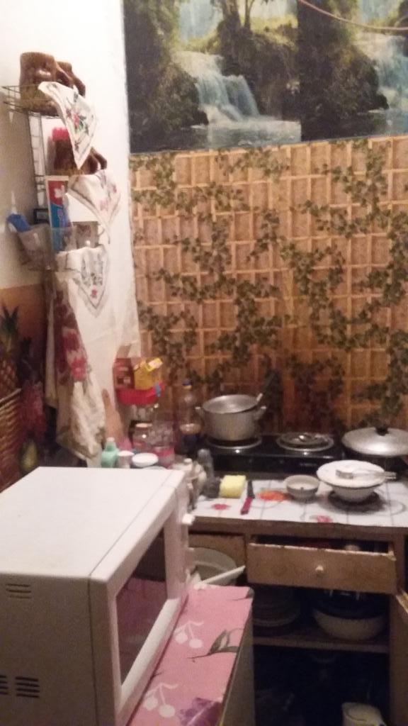 Семья плененного в Донецке киборга Руслана Коношенко живет в нищете в Каменец-Подольском (ФОТО), фото-6