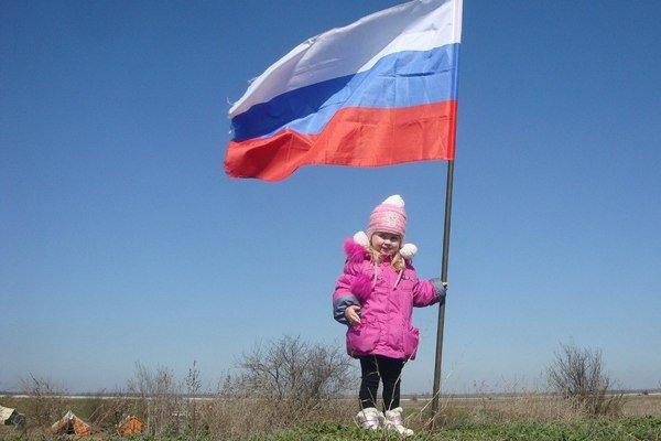 крымская весна44