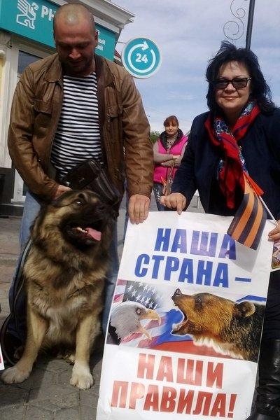 крымская весна5