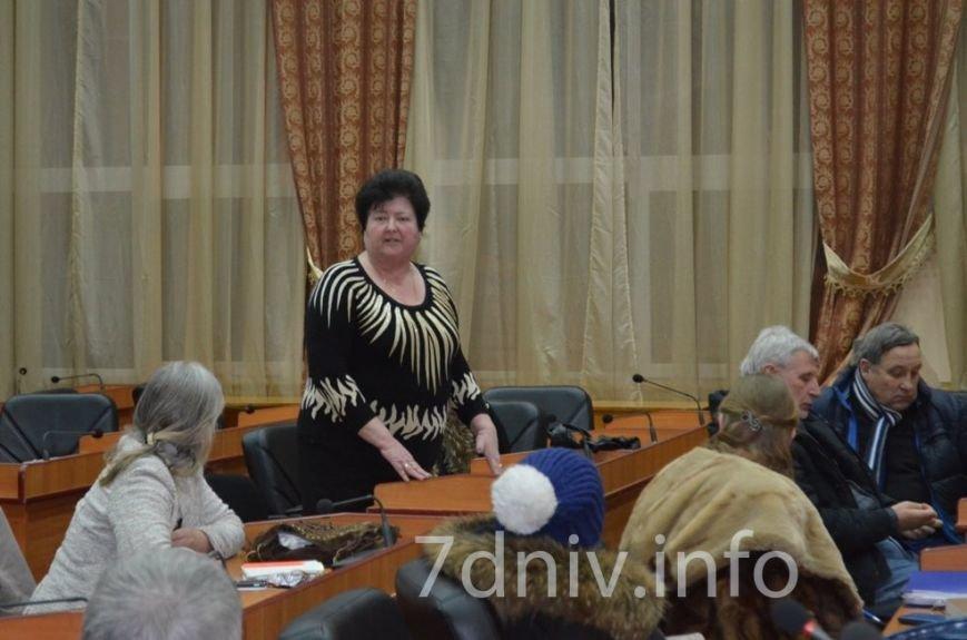 Коритнянці не платять ужгородському Водоканалу, бо така традиція. Колгосп завів (ФОТО), фото-1