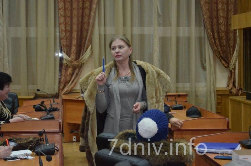 Коритнянці не платять ужгородському Водоканалу, бо така традиція. Колгосп завів (ФОТО), фото-3
