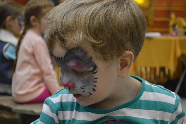 Волгоградский «Трогательный зоопарк» отметил первый День рождения. ФОТО (фото) - фото 3