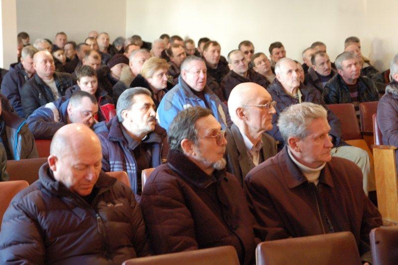 Як у Львові вшанували річницю виведення військ з Афганістану (ФОТОРЕПОРТАЖ), фото-3