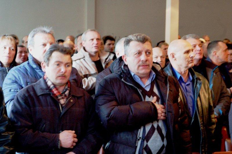 Як у Львові вшанували річницю виведення військ з Афганістану (ФОТОРЕПОРТАЖ), фото-6