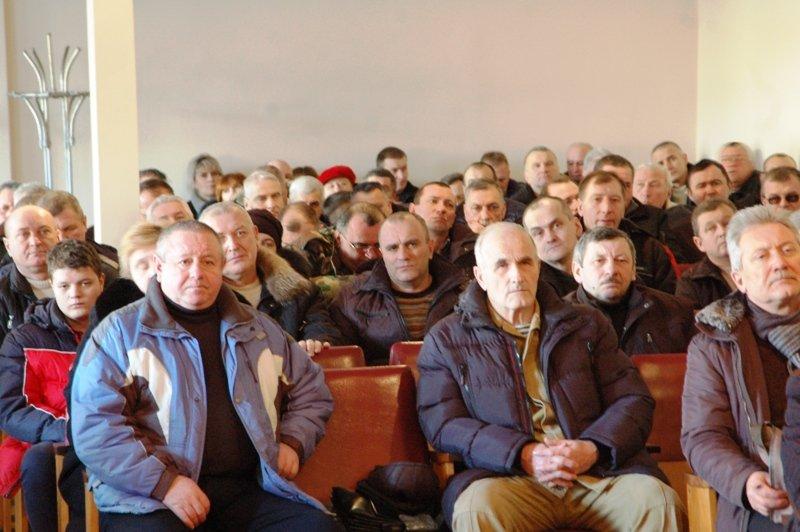 Як у Львові вшанували річницю виведення військ з Афганістану (ФОТОРЕПОРТАЖ), фото-2