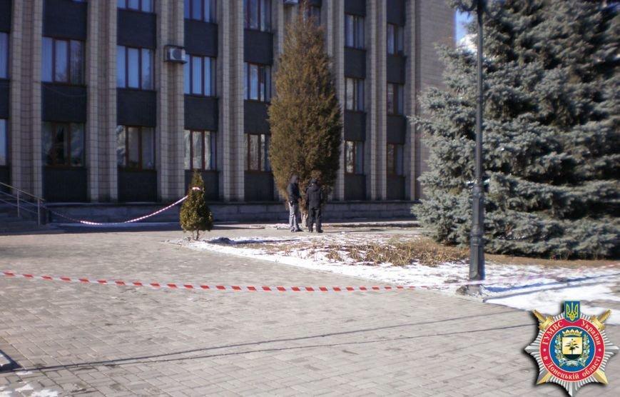 В Артемовске благодаря бдительности местного жителя была обезврежена граната РГД-5 (ФОТО), фото-2