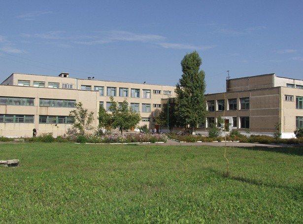 Украинская гимназия в Димитрове объявляет набор учащихся на новый учебный год (фото) - фото 4