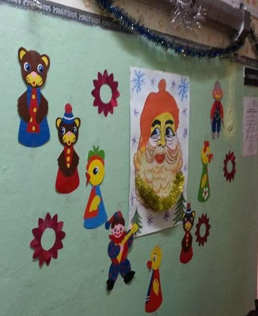 Помощь  детям и нуждающимся людям — значительный  вклад в будущее развитие страны! (фото) - фото 3