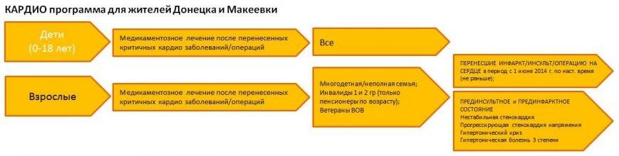 bb8a8e485bfd990aad5ff392861f5339.jpg