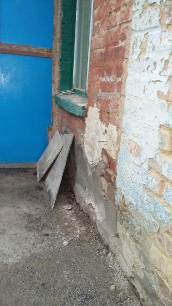 Рідня житомирського комбата Кузьміних активно допомагає родинам полонених «кіборгів» (фото) - фото 1
