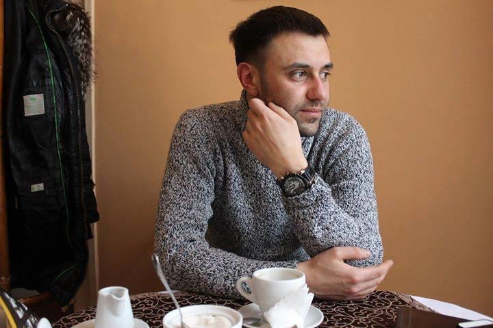 Ігор Зінкевич: кожен робить свою роботу, а я роблю і буду робити її тут, фото-3